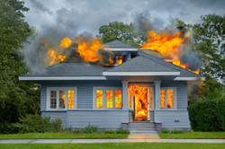 FIRE/PROPERTY INSURANCE