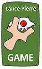 lance pierre game cochon.jpg