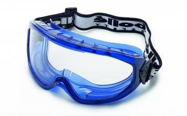 Masque de protection Bollé