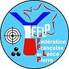 logo fflp 3.jpg