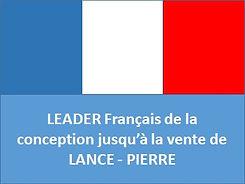 leader français.jpg