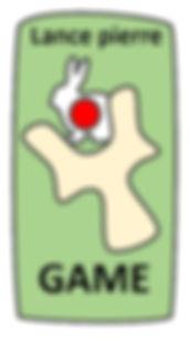 lance pierre game lapin.jpg