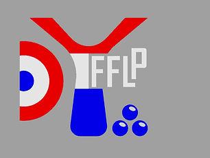 fflp.jpg