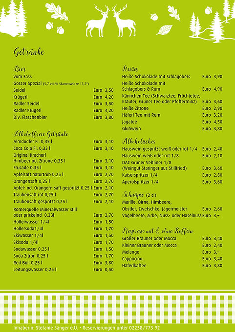 Getränke_+_Speisen_A4_07_19.jpg