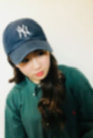 IMG_9549.JPG