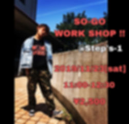 7003B886-6099-4BFD-A513-9C202C33F715.JPE