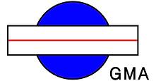 GMA-ロゴ