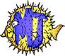Mamajmas Logo