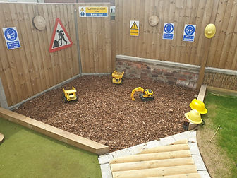 LL Garden Bark Pit 3.jpg