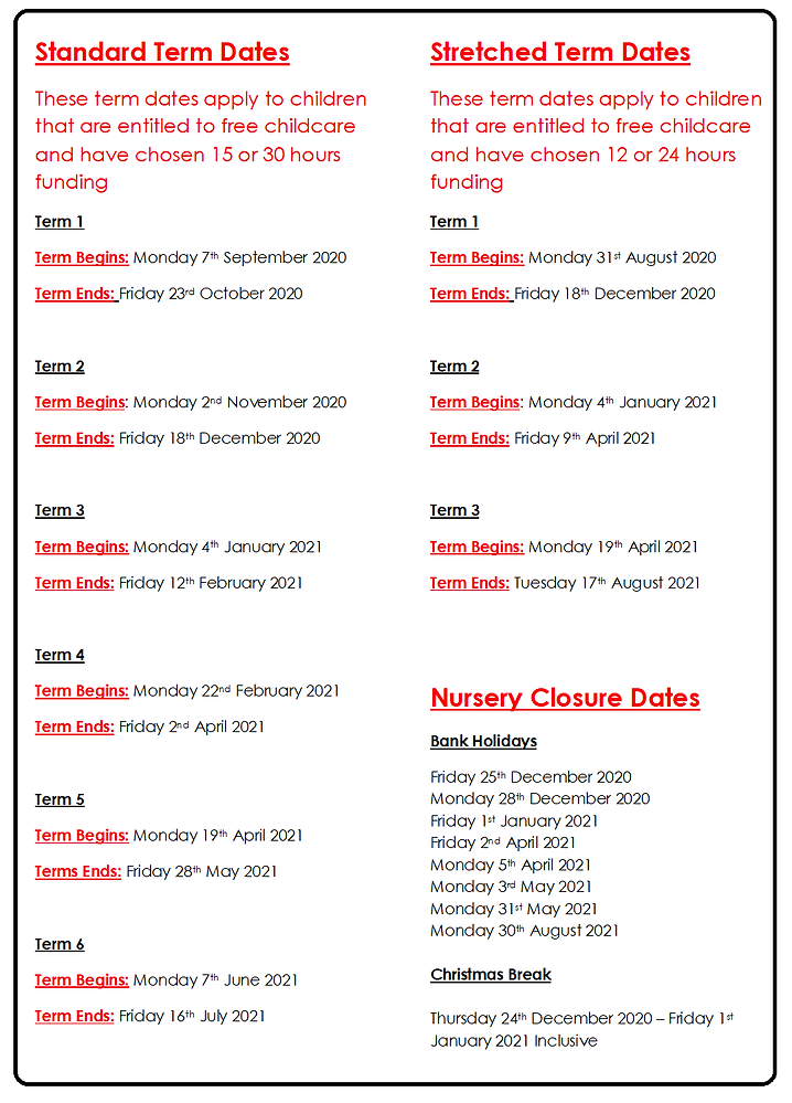 Term Dates 2020-2021 Pic.png