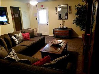 Living Room 2021.JPG