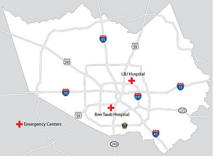 emergency-centers.jpg