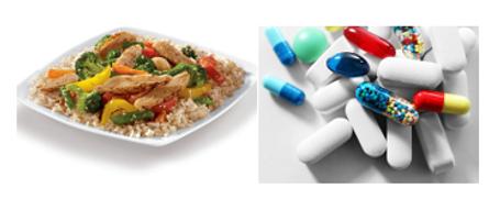Meal-Medication.JPG.png