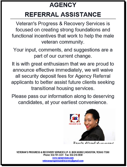 Agency Referral Assistance.PNG