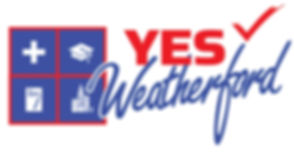 Weatherford Logo Proof 3A.jpg