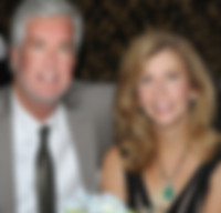 Phillip Reid and Jeanne Ann.jpg