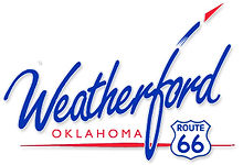 cityofweatherford-300x205 copy.jpg