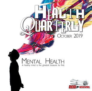 Health Quarterly Oct 2019 FL.jpg