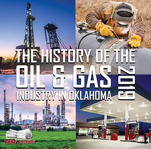 Oil and Gas Tab_Page_01.jpg