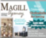 Magill_0.jpg