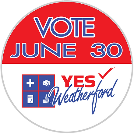 Yes Button June 30 copy.png