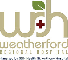 new logo   Weatherford_Regional_Hospital