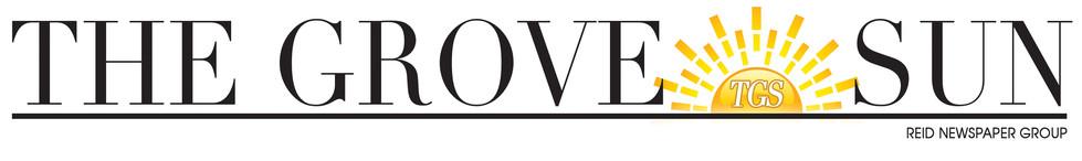 TheGroveSun-NewMast.jpg