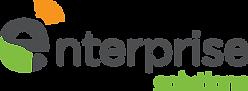 ENT_3C_Logo@4x.png