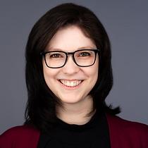 Olga Solomon.png