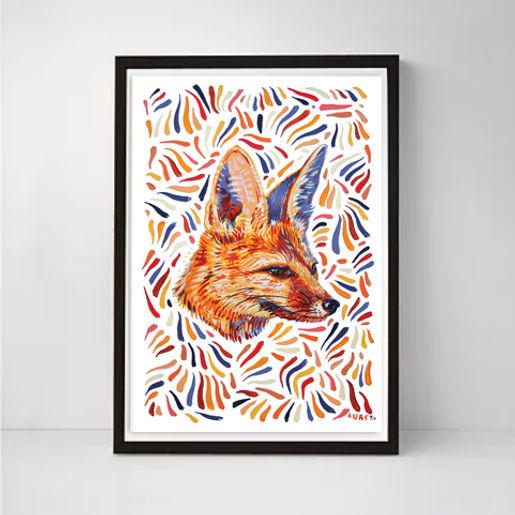 Print Fox Frame.jpg