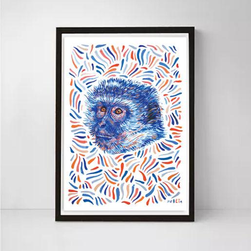 Print Monkey Frame.jpg