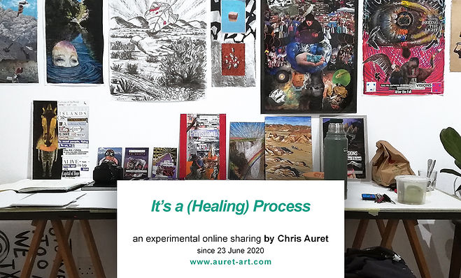 Its a Healing Process Flyer.jpg