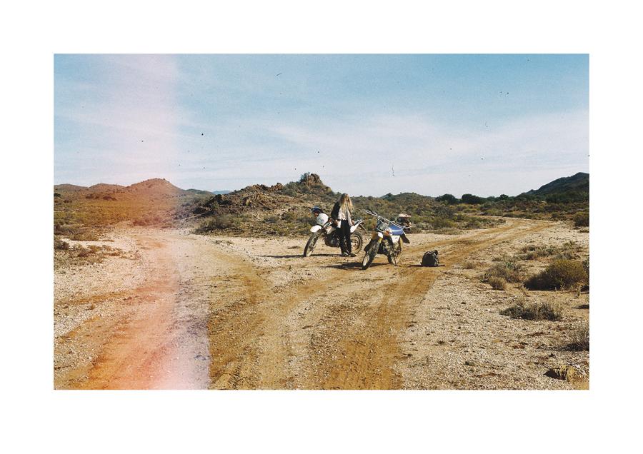 Karoo 2015