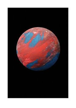 Palette Planet #28