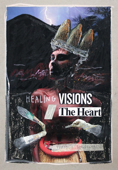 28 Healing Visions.jpg