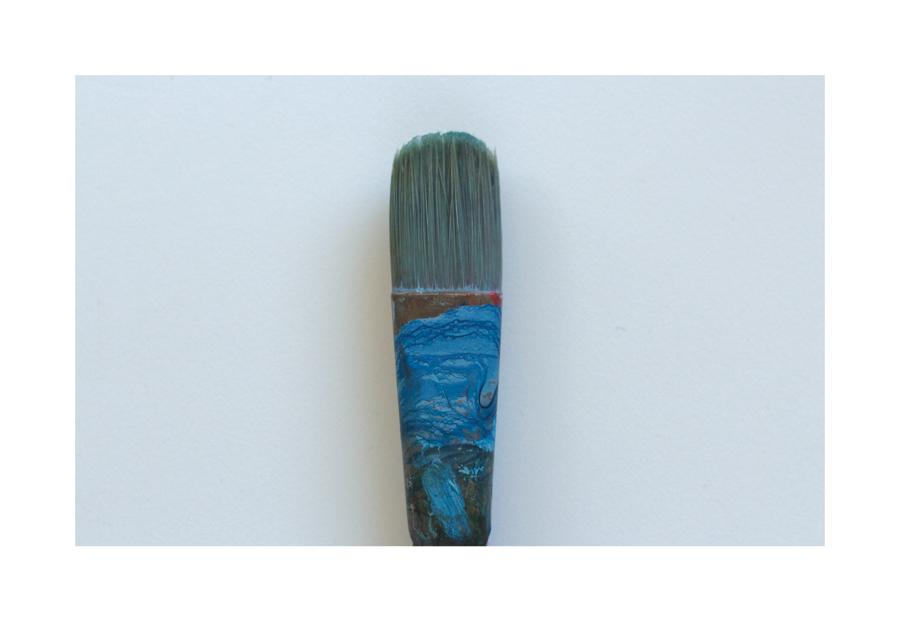 Brush 2013