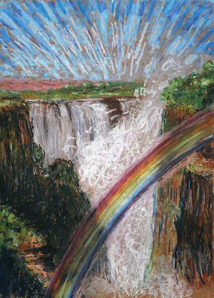 26 Water Falls.jpg