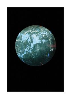 Palette Planet #4
