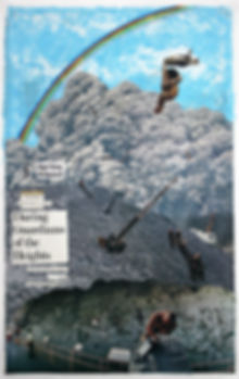 17 High Flying.jpg