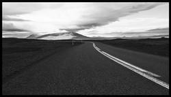 No Mans Land 2 - Destination Unknown '16