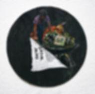 45 Artwell Mandala 06.jpg
