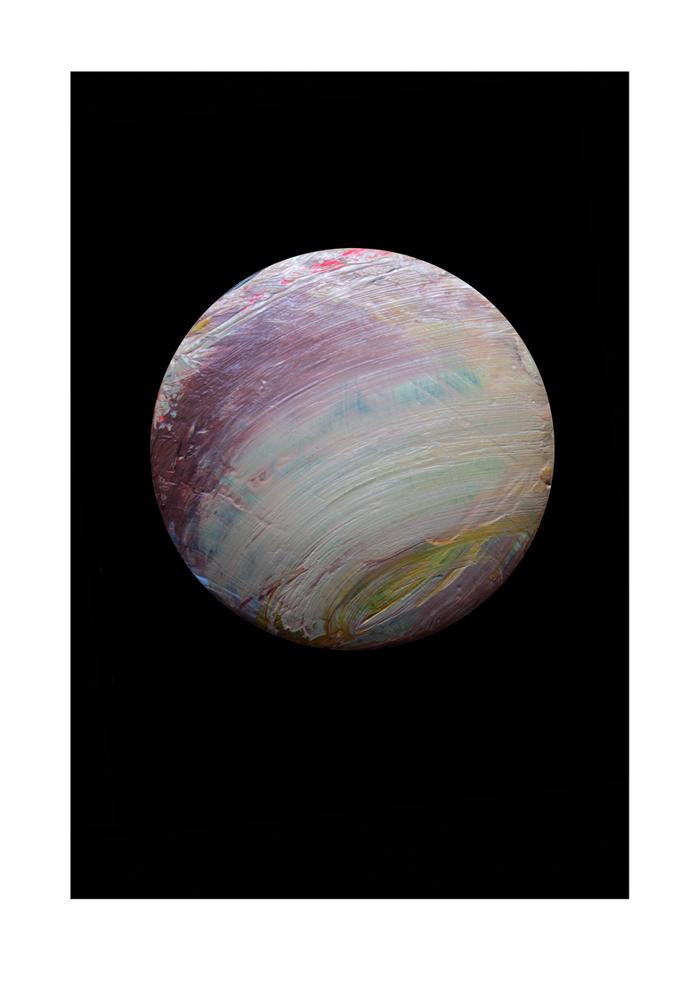 Palette Planet #24