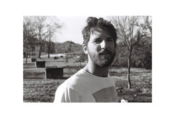 Keenan, Cederberg 2013