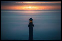 Lighthouse 01
