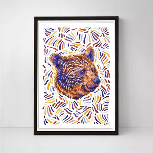 Print Bear Frame.jpg