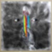 02 05 Smudge Sml.jpg