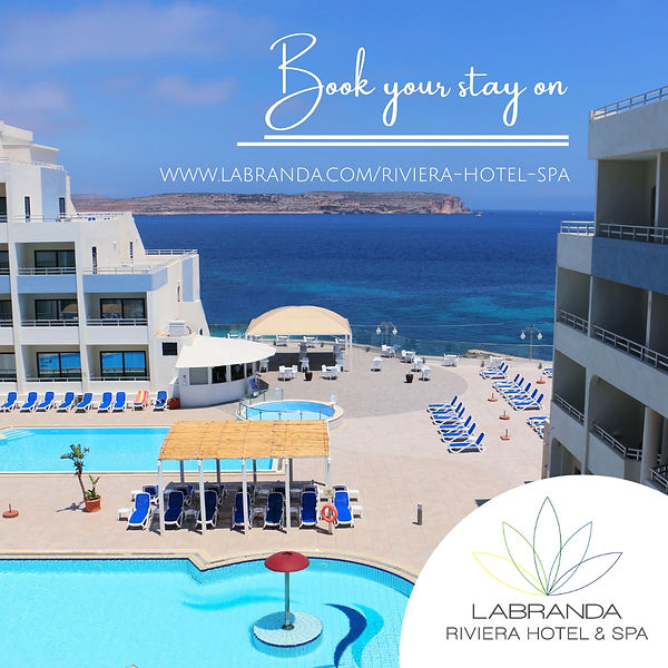 LABRANDA Riviera Hotel & Spa - Post.jpg