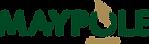 Maypole-Logo-transparent-01.png