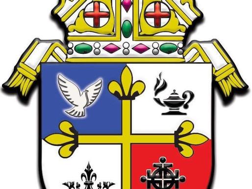 Politicians, Bishops, and Mortal Sin