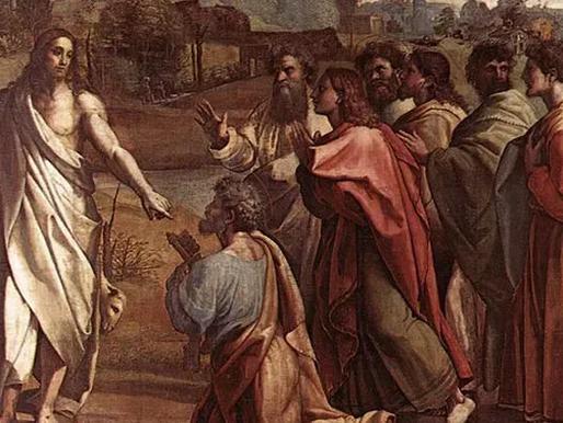 Refuting Papal Claims